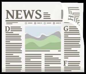 artikels tips tegen inbraak